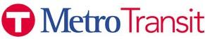 MetroTransit.sm