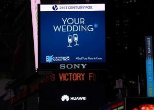 Time Square Nov 2015-4