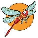 mcquillen_dragonfly