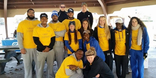 Atl Volunteers 16