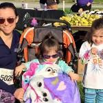 2016 Get Your Rear in Gear Hampton Roads Tidewater Family