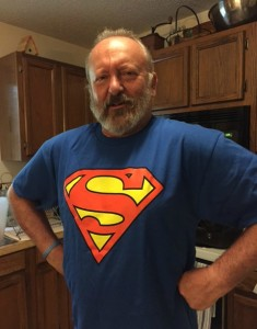 George Stillpen- Faces of Blue   coloncancercoalition.org