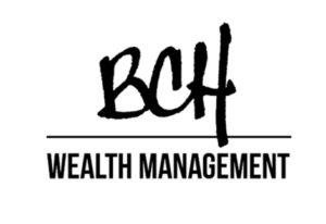 bch-wealth-22