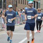 Get Your Rear in Gear Wichita Runners
