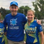 Tour de Tush Allentown 2017 Jersey