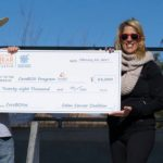 Get Your Rear in Gear Austin check presentation