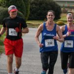 Get Your Rear in Gear Hampton Roads runners