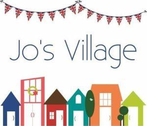 Jo's Village