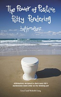 Power of Positive Potty Pondering cover