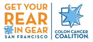 Get Your Rear in Gear San Francisco