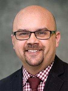 Dr. Joaquin Estrada professional pic