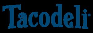 Caboose Cup Austin Sponsor - Tacodeli