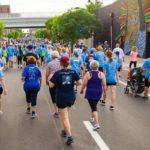Get Your Rear in Gear Wichita walk