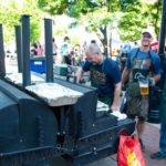 Get Your Rear in Gear Wichita grilling guys