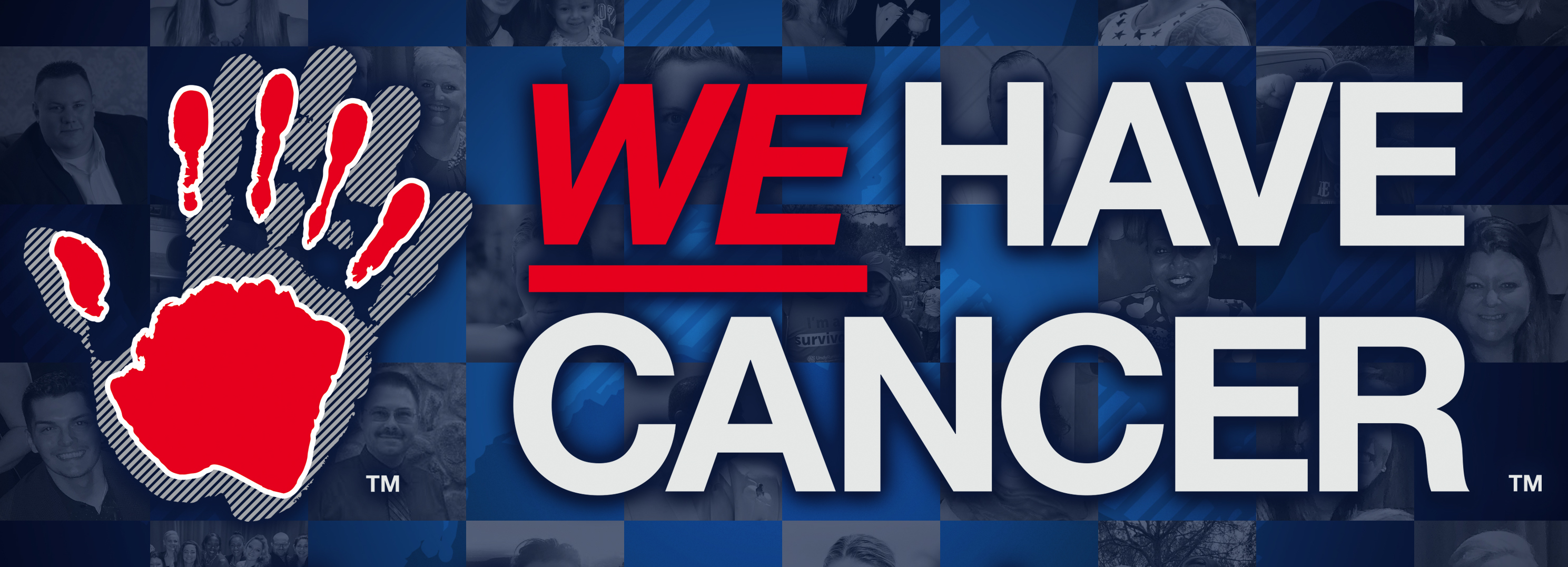 The WE Have Cancer Podcast Connects the Cancer Community