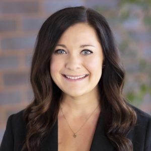 Kirsten Freiborg, Board Chair