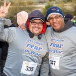 Get Your Rear in Gear Tucson men