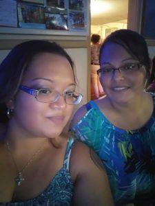 ld alcala christina chris vasquez sisters