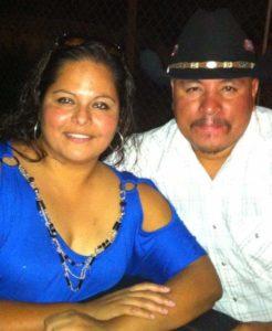 ld alcala christina chris vasquez husband
