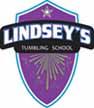 Lindsey's Tumbling School
