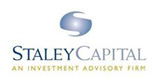 Staley Capital