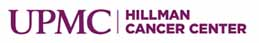 UPC Hillman Cancer Center