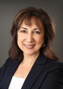 Diane Musser