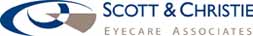 Scott & Christie Eyecare Associates