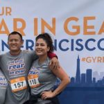 Get Your Rear in Gear San Fransicso photos