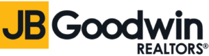 JB Goodwin Caboose Cup Sponsor