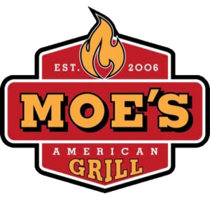 Moe's of Mounds View - Host