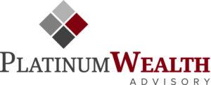 Platinum Wealth Caboose Cup Sponsor