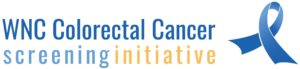 WNC-CRCSI-Logo
