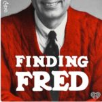 Finding Fred podcast