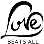 LOVE BEATS ALL shop - supporting cancer patients