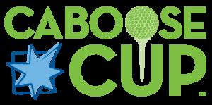 Caboose Cup Trivia
