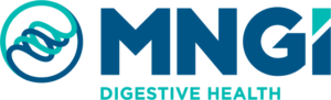 MNGI Digestive Health - one place to get screened in Minnesota