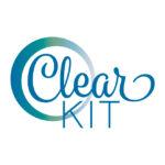 clear kit logo
