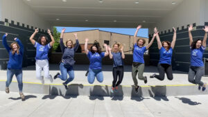 jumping pic